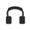 聲音 Audio