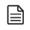 文件 Document