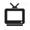 電視 TV