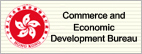 Commerce and Economic Development Bureau